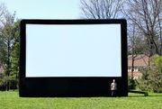 9.15x 5.15 screen